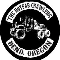 TheHoyfabCrawlers