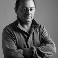 Gilles_AZZARO