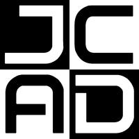jcautodesign