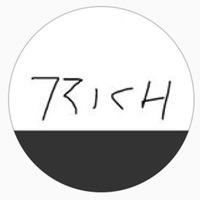 Rich73