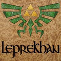 LepreKhan