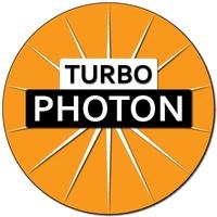 TurboPhoton