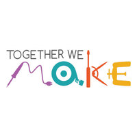 togetherWeMake