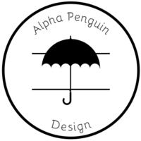 AlphaPenguin
