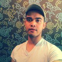 arjay_tumbokon