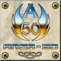 Area50