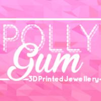 PollyGum