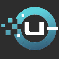 uscan360