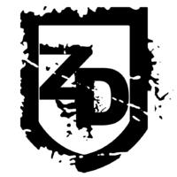 ZachariahD