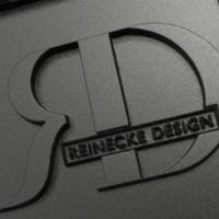 reinecke_design