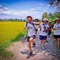 shun_ping_29