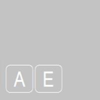 AE_Design