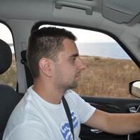 misho_stankov