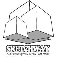 sketchwaystudios