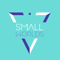 small_worlds