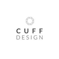 cuffdesign