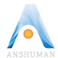 anshuman022