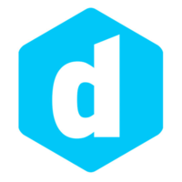 Estudi_Dojo