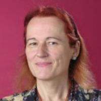 SusanParker