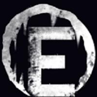echo_indiegames