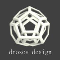 drososdesign