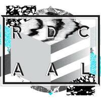 RDC_AAL