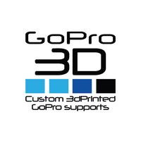 GoPro3D