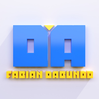 FabianDA