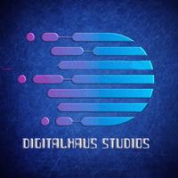 DigitalHaus