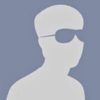 skysin_designer