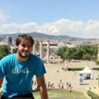 michael_hritz