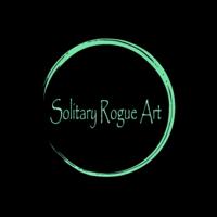 SolitaryRogue
