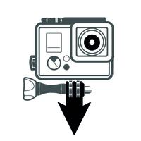 GoPro_Bits