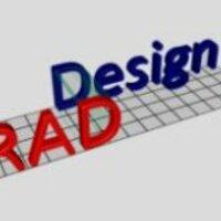 RAD_Design