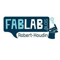 fablabs41