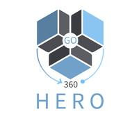 go360hero