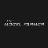 TheModelFarmer