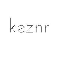 Keznr