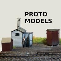 ProtoModels