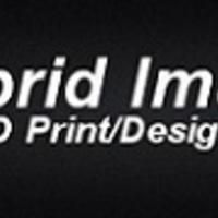 Hybrid_Image