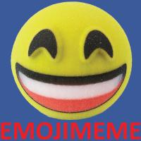 emojimeme