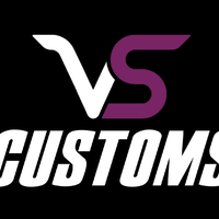 VS_Customs