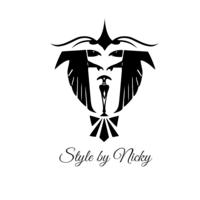 stylebynicky
