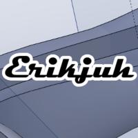 Erikjuh_