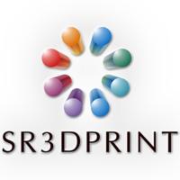 SR3dprint