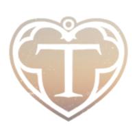 transientheart