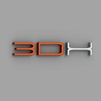 3DXpressions