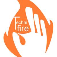 technifire