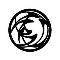 ClanranaldDesign