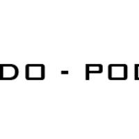 idopod